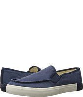 Timberland - Newport Bay Canvas Slip-On