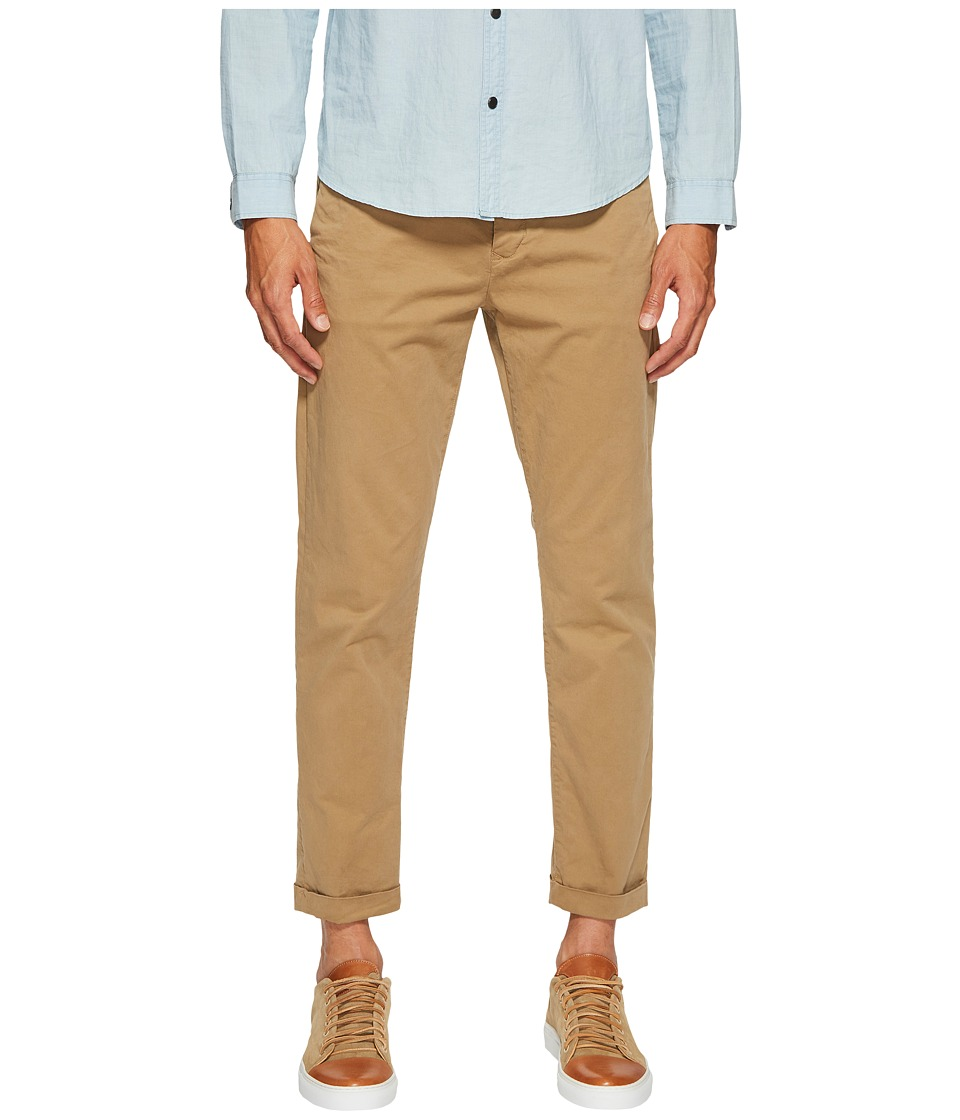CLOSED - Atelier Tapered Chino