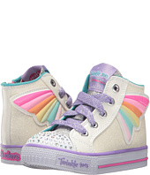 SKECHERS KIDS - Wander Wingz (Toddler)