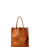 Frye - Casey North/South Tote