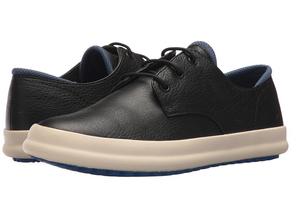 Camper - Chasis - K100280 (Black) Mens Shoes