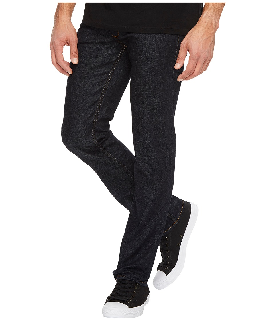 Tommy Jeans - Original Straight Ryan Jeans (Rinse Comfort) Men's Jeans