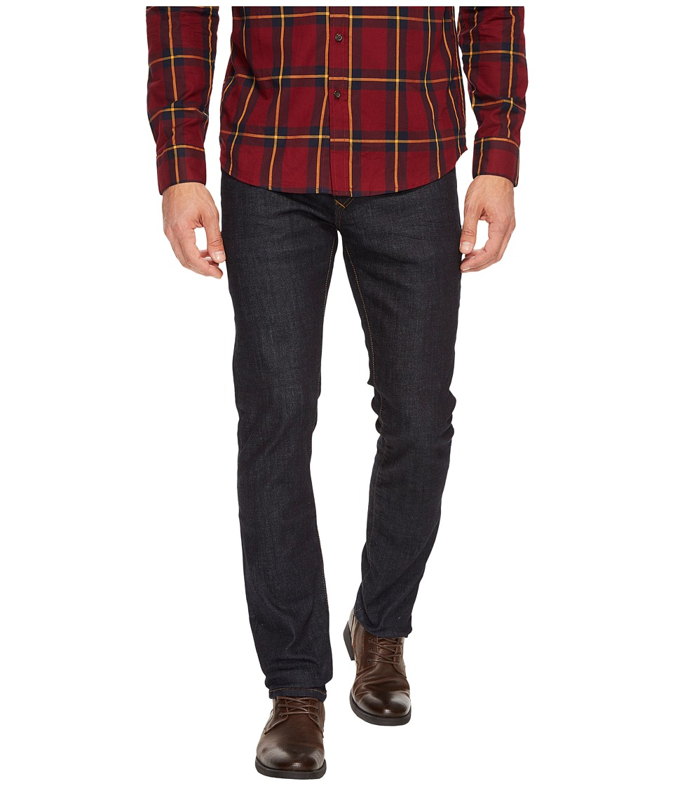 Tommy Jeans - Slim Scanton Jeans (Rinse Comfort) Men's Jeans