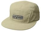 Mountain Hardwear Mountain Hardwear Berkeley 93 U Hat