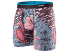Stance Just Leave Boxer Brief