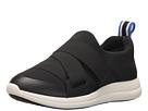 Tory Sport Tory Sport Neoprene Sneaker