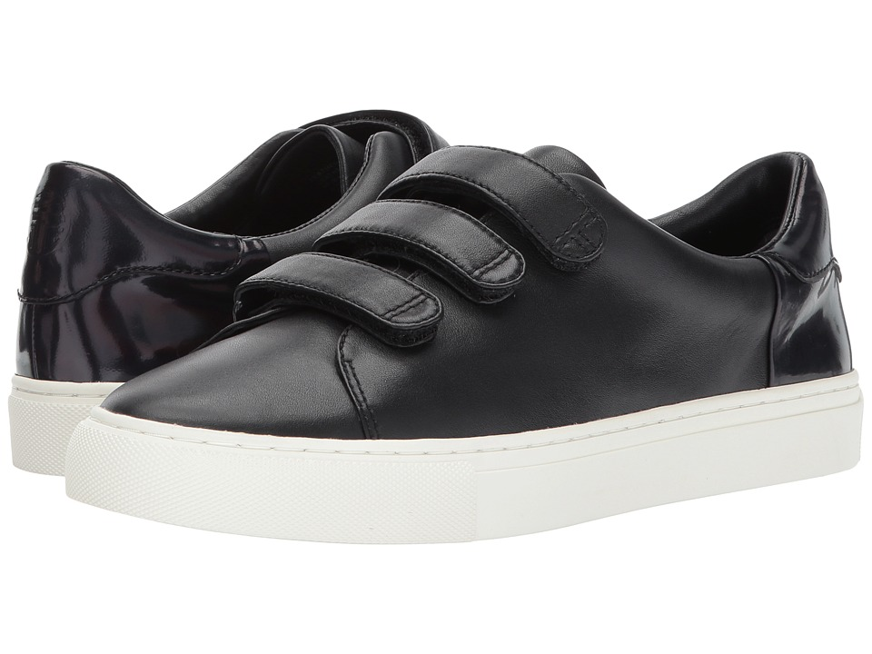 Tory Sport - Color Block Sneaker