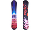 Capita Space Metal Fantasy 147mm