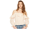 ASTR the Label ASTR the Label Marie Top