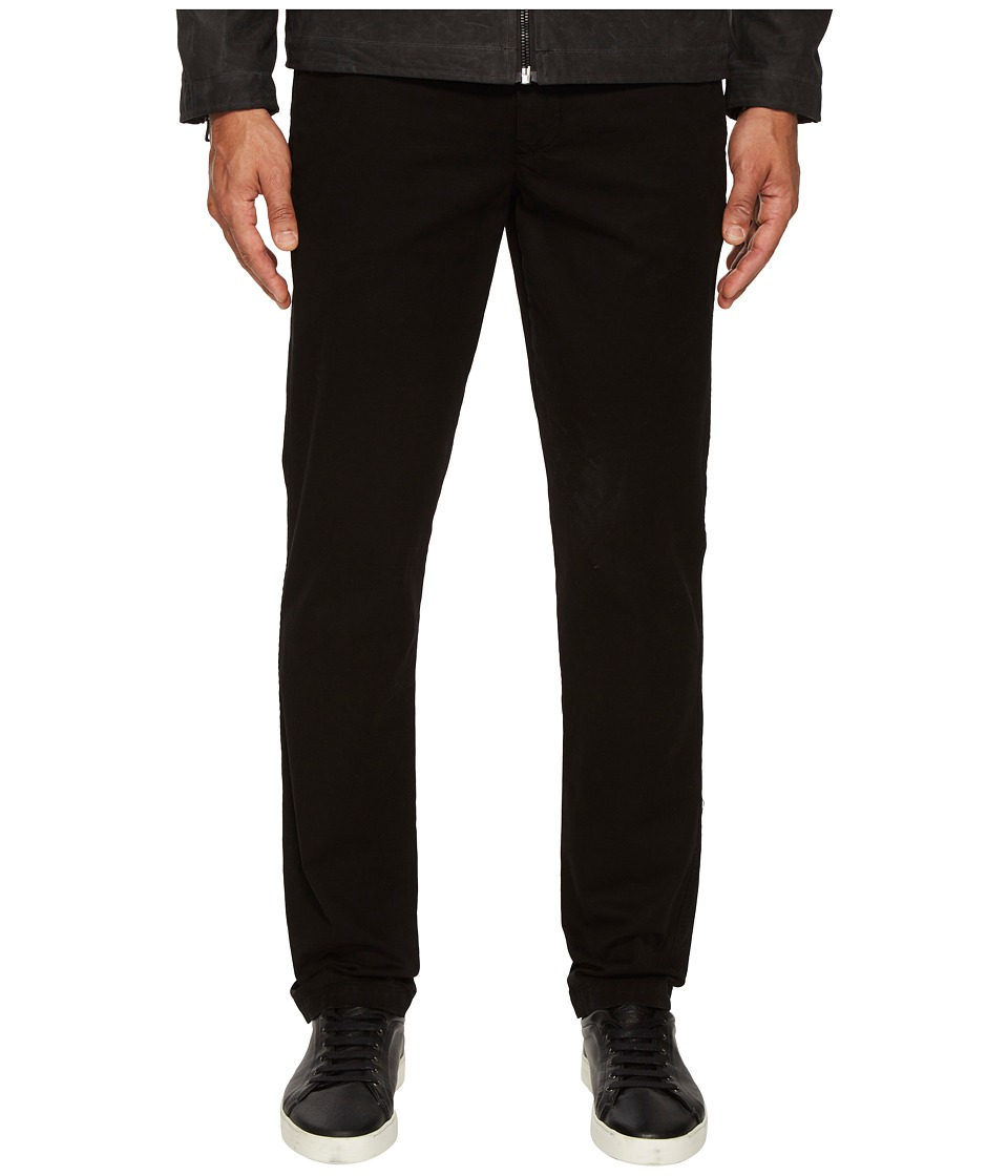 BALDWIN - Ryan Chino Pants