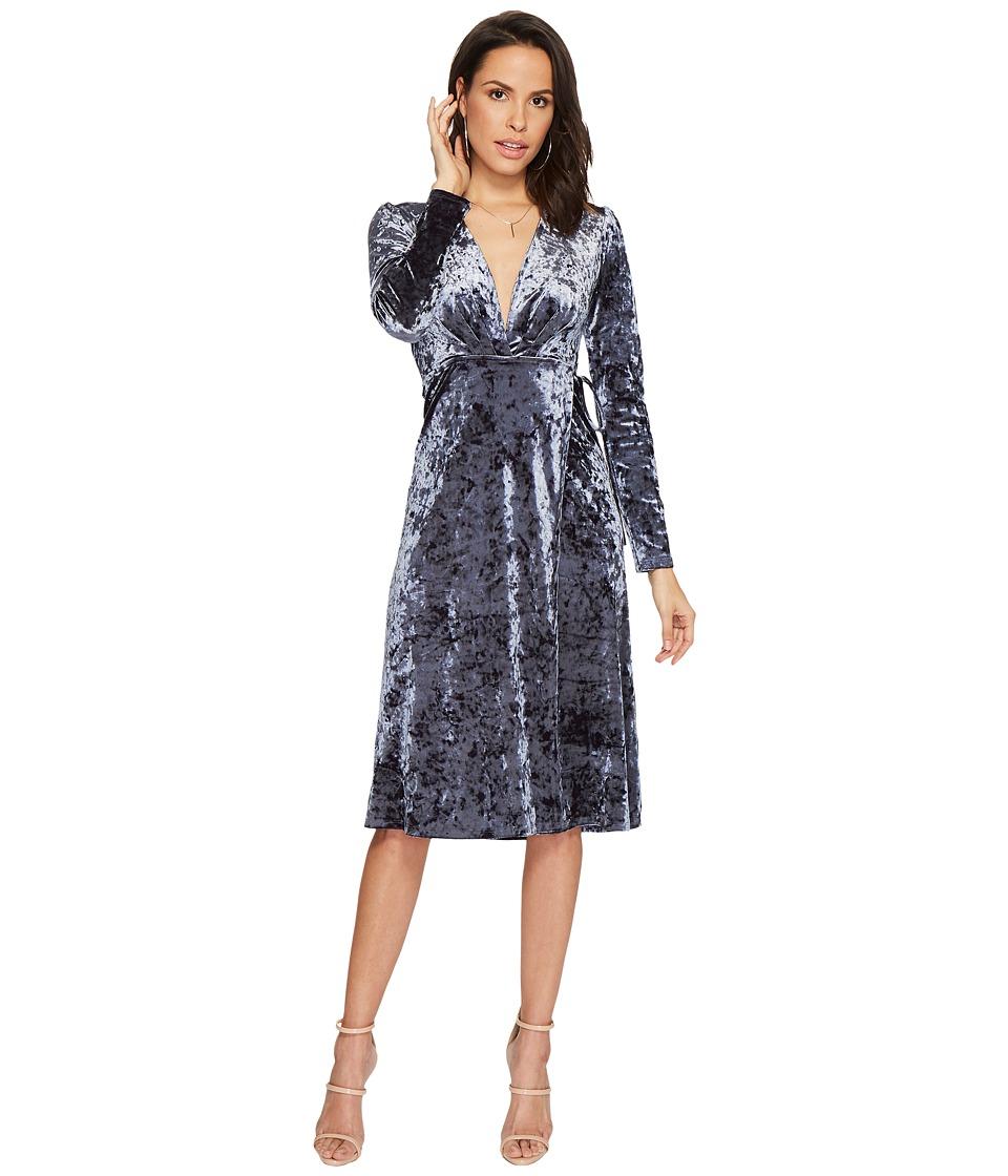 ASTR the Label - Georgette Dress