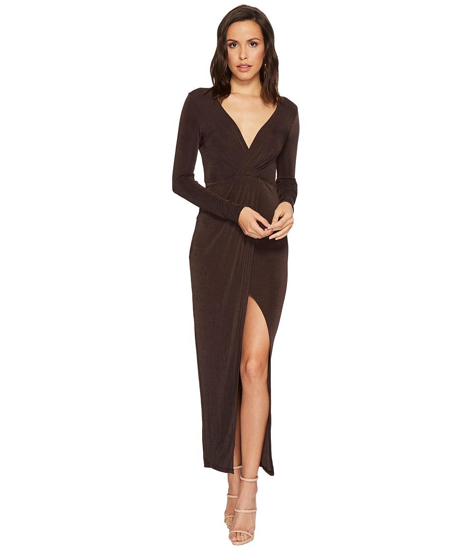 ASTR the Label - Valerie Dress