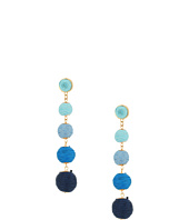 SHASHI - Tilda Linear Statement Earrings