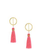 SHASHI - Mia Hoop Earrings