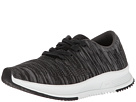 Freewaters Freewaters Sky Trainer Knit