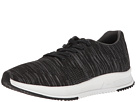 Freewaters Tall Boy Trainer Knit