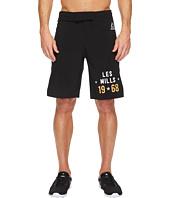 Reebok - LM Shorts