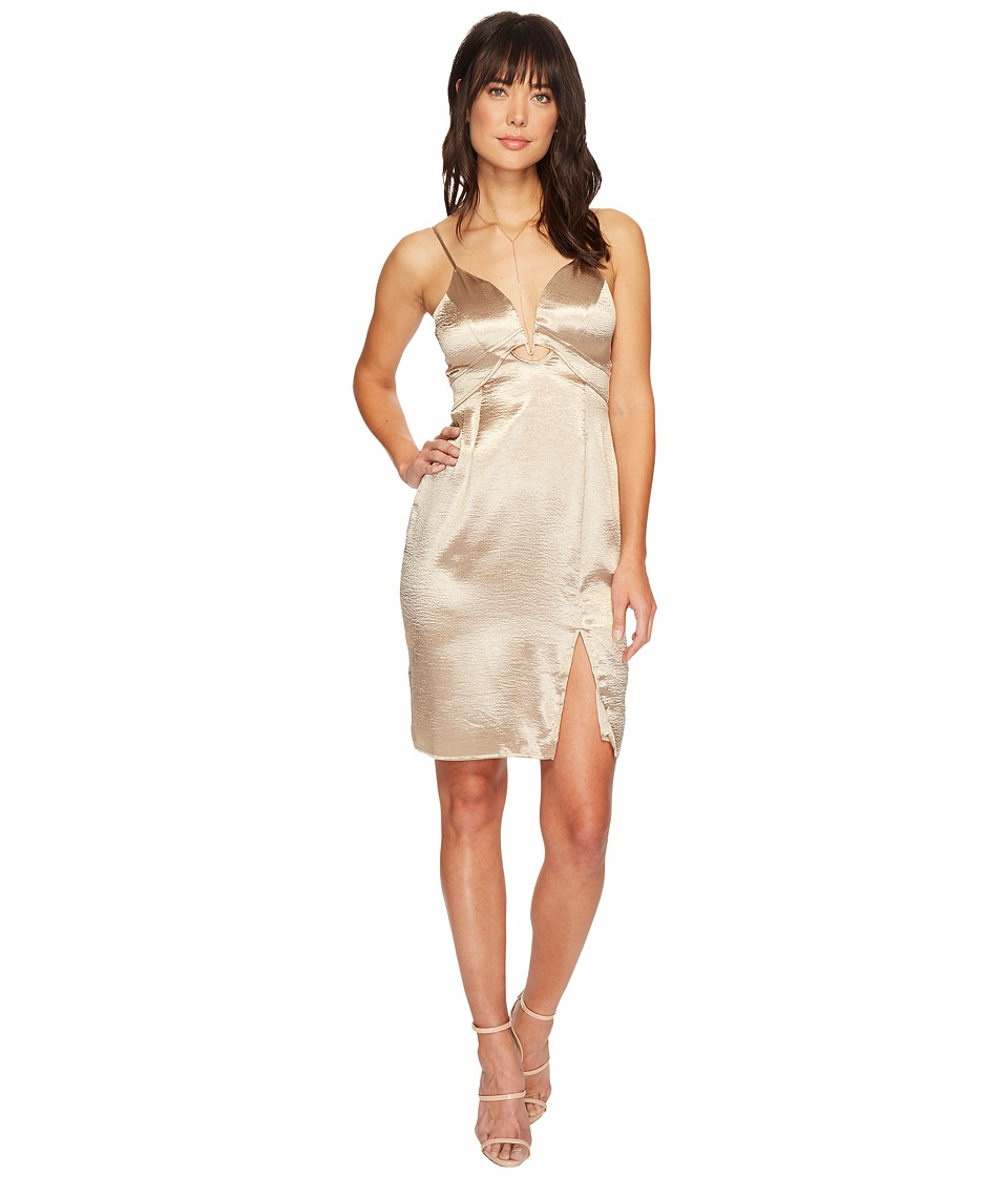ASTR the Label ASTR the Label - Amira Dress