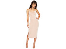 ASTR the Label Ivana Dress