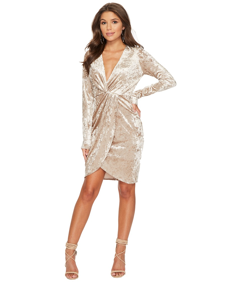 ASTR the Label ASTR the Label - Mandy Dress