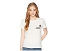 Billabong Billabong East Paradise T-Shirt Top