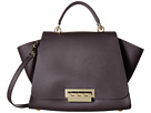 ZAC Zac Posen with Star Strap