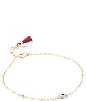 SHASHI - Madison Bracelet