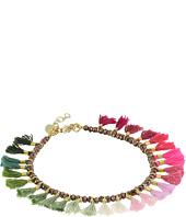 SHASHI - Jamie Ombre Bracelet