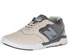 New Balance Numeric NM868