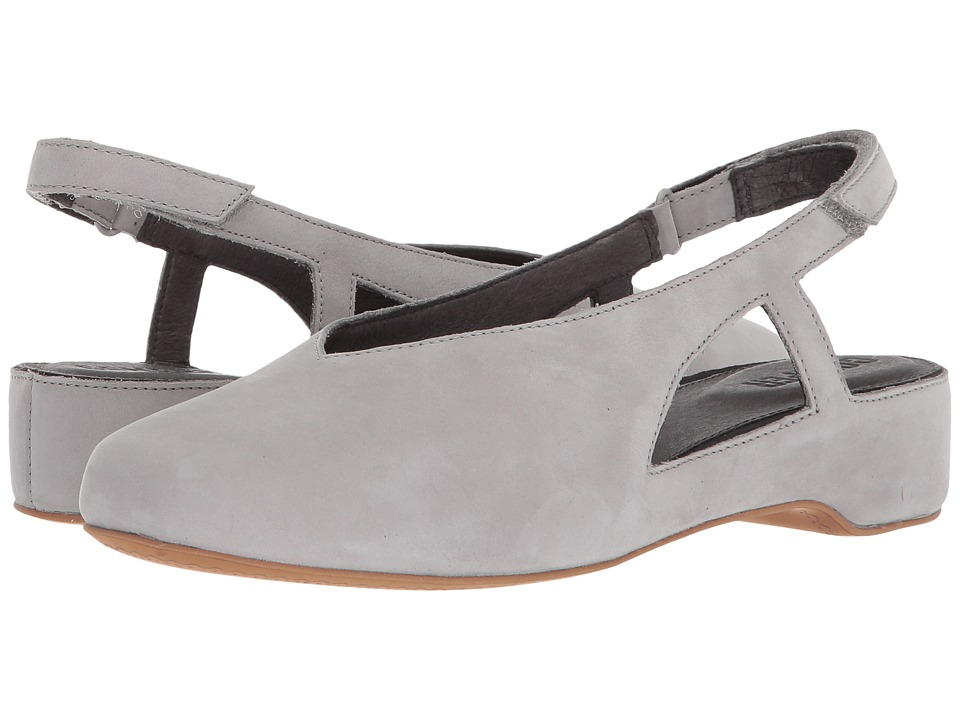 Camper - Serena - K200617 (Light Grey) Womens Shoes
