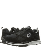 SKECHERS - Optimizer