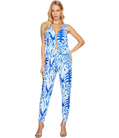 Lilly Pulitzer - Paulina Jumpsuit
