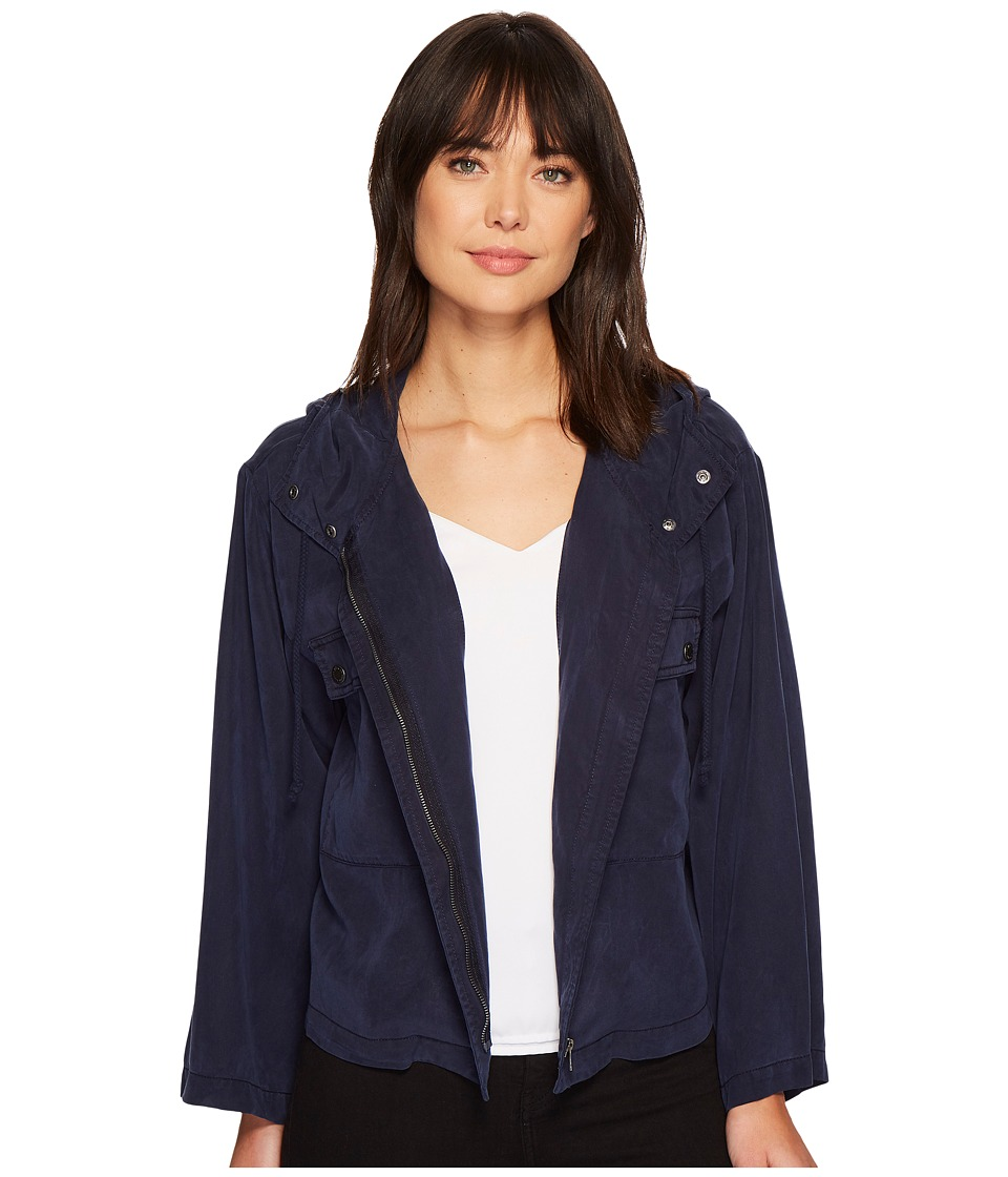 nordstrom sale coat contemporary drapes vince drape anniversary hooded nawo collection