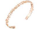 Rebecca Minkoff - Stargazing Cuff Bracelet
