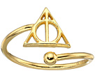 Alex and Ani Alex and Ani Harry Potter Deathly Hallows Ring Wrap