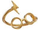 Alex and Ani Alex and Ani Harry Potter Glasses Ring Wrap