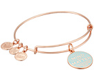 Alex and Ani Words Are Powerful Mind Over Matter Bangle