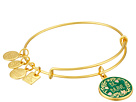 Alex and Ani Charity By Design Be Brave Bangle