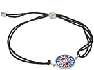 Alex and Ani Alex and Ani Kindred Cord Every Moment Matters Bracelet