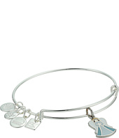- Charity By Design Angel Bangle  Metallic