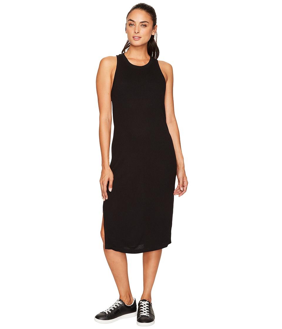 Lorna Jane - Little Black Dress