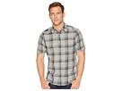NAU Short Sleeve Bilateral Shirt