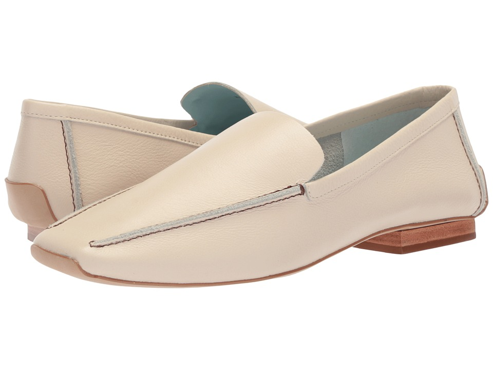 Frances Valentine - Elyce (Oyster) Womens Shoes