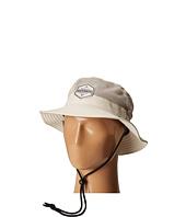 Quiksilver Waterman - Airflow Surf Bucket Hat