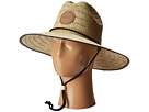 Quiksilver Waterman - Dredge Waterman Hat