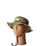 Quiksilver Waterman - Top Class II Hat