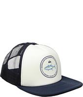 Quiksilver Waterman - Abyss Trucker Hat