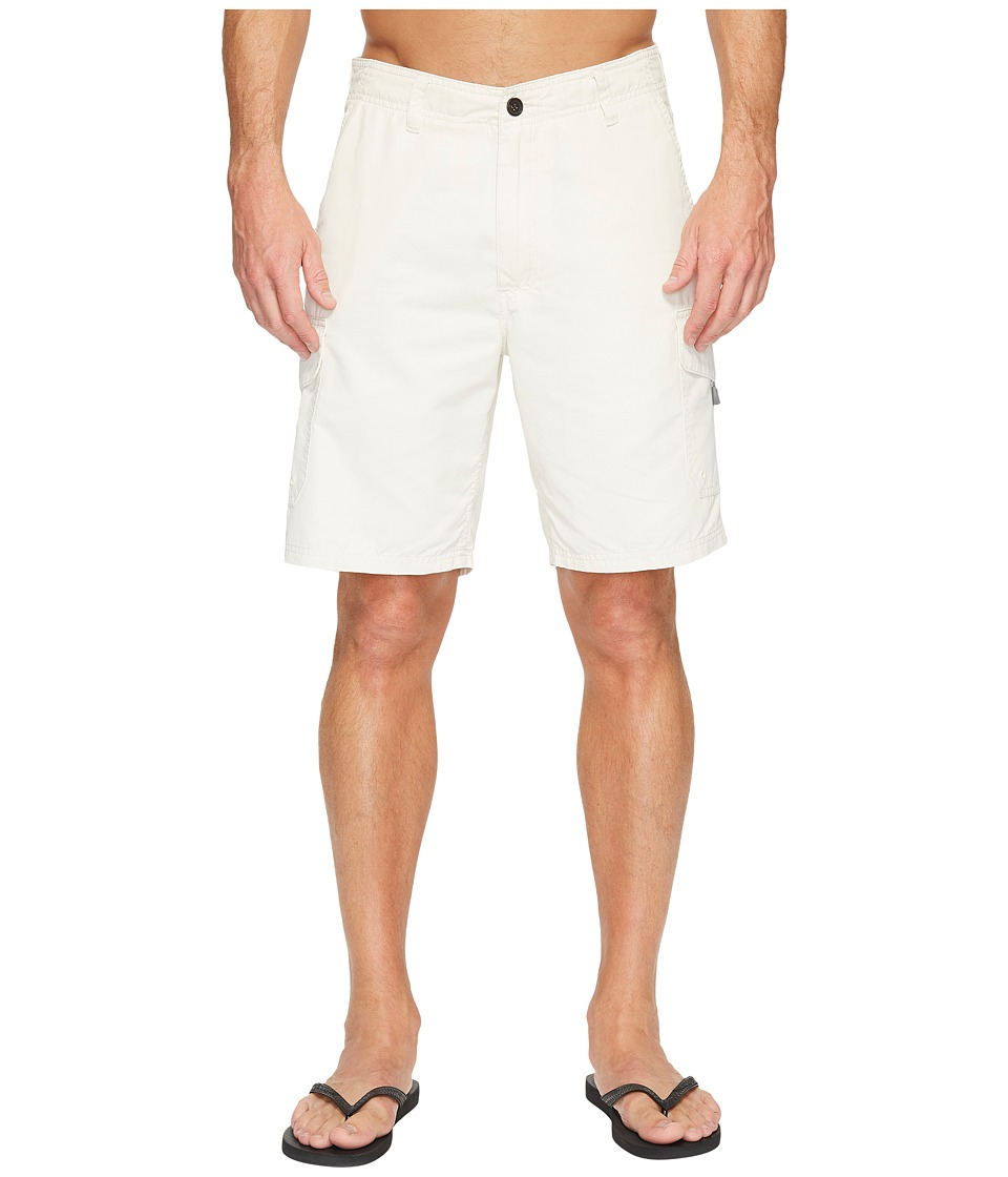 Quiksilver Waterman - Maldive 8 Walkshorts