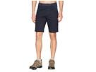 Jack Wolfskin Belden Shorts