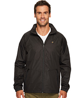 Quiksilver Waterman - Shell Shock 3 Full Zip Jacket